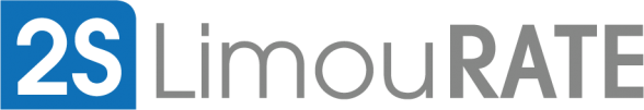 Logo_LimouRATE
